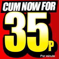 Cheapest 35p Phone Sex